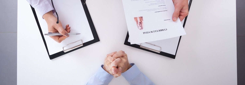 CV hay Portfolio – Đâu là sự lựa chọn thích hợp dành cho bạn?