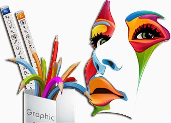 ARTIST 2D