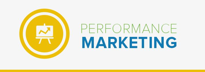 Performance Marketer