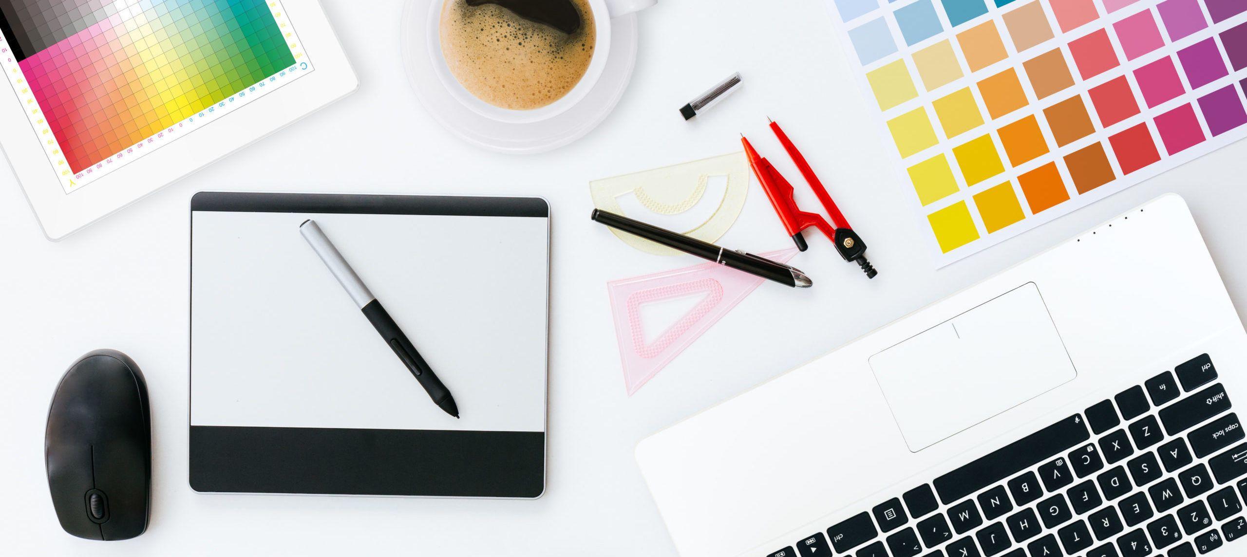 Graphic Designer (Digital)
