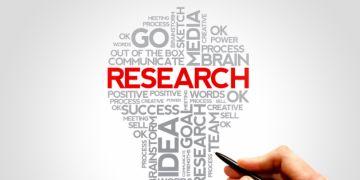 Idea Research