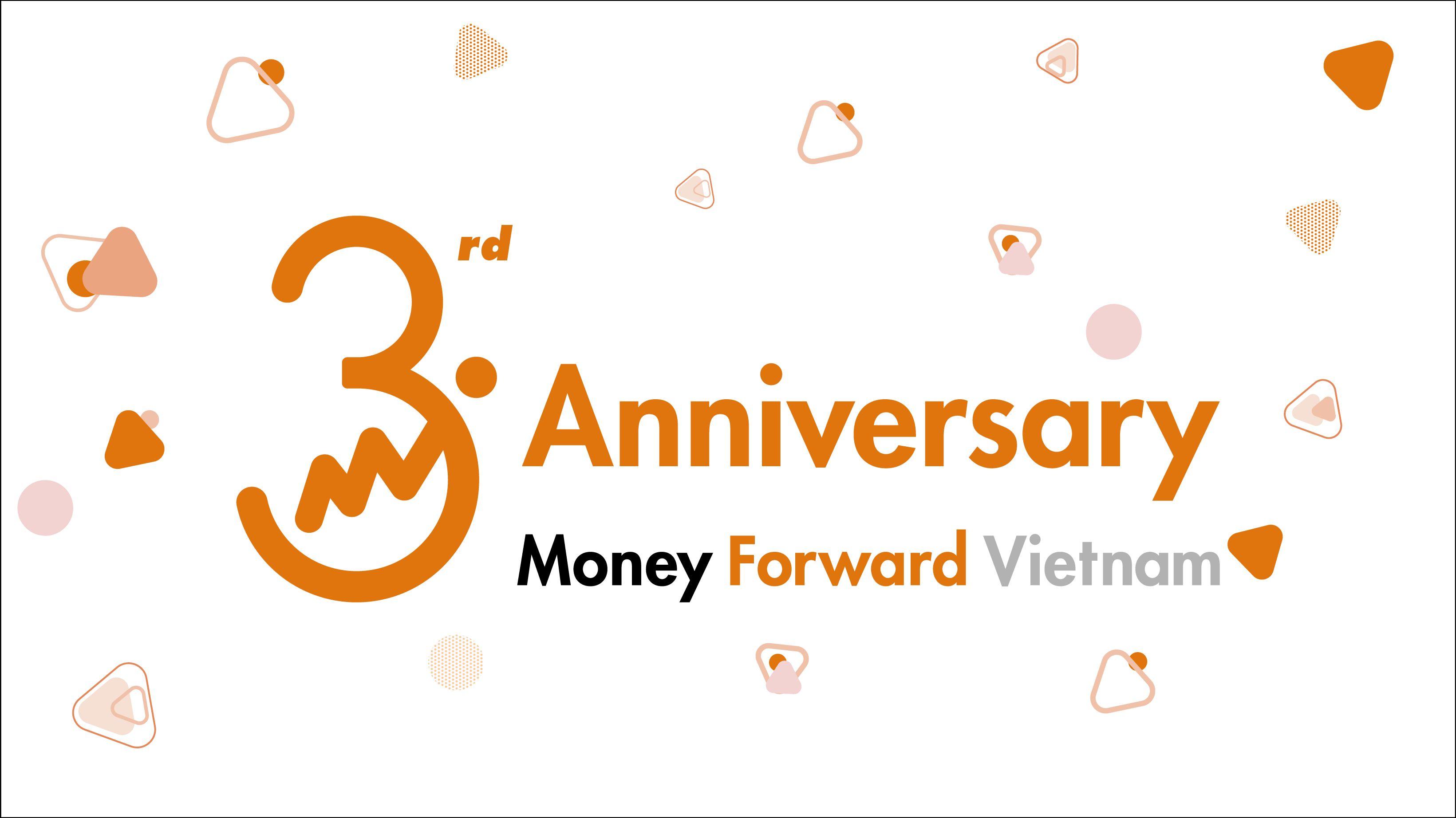 San - Sinh nhật online mừng MFV tròn 3 tuổi