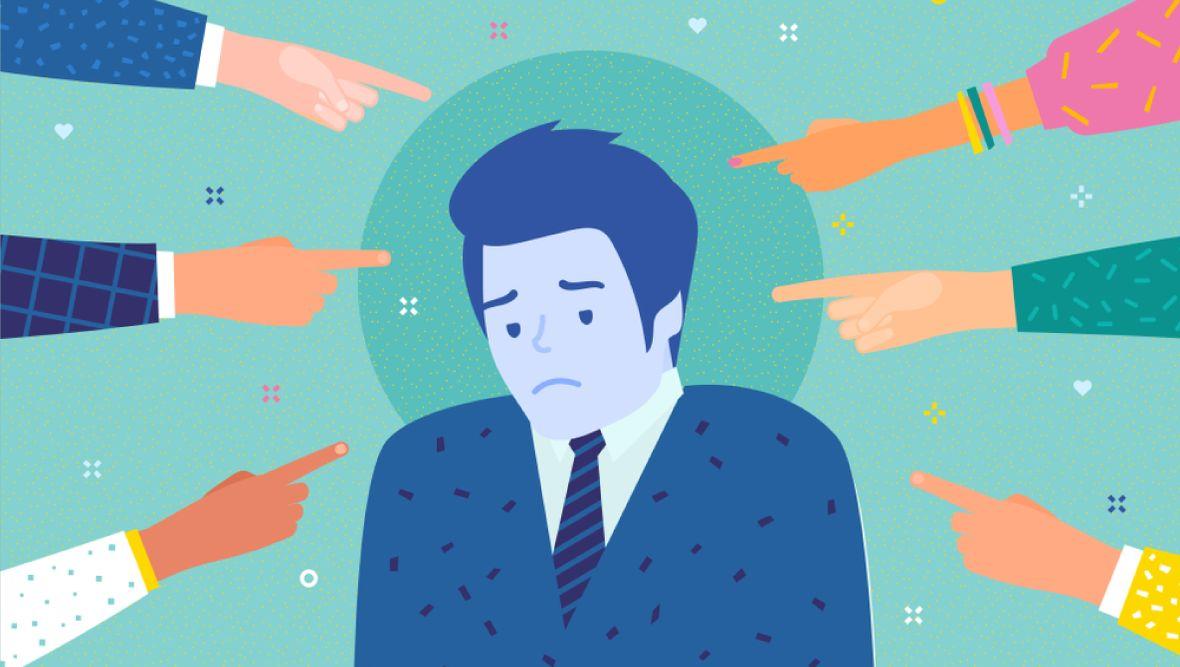 Lối thoát nào cho tình trạng đùn đẩy trách nhiệm trong doanh nghiệp: Bài học từ những tổ chức hàng đầu
