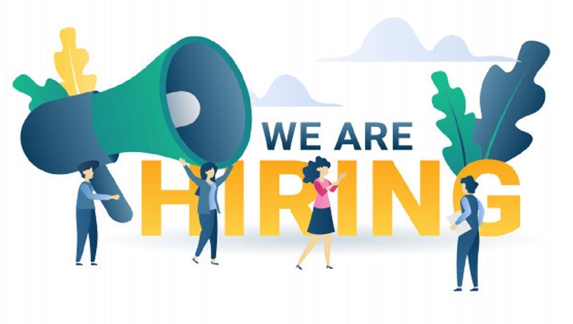 Case Study: Base Enterprise - Giải quyết bài toán nhân sự với Recruitment Marketing và công nghệ E-Hiring