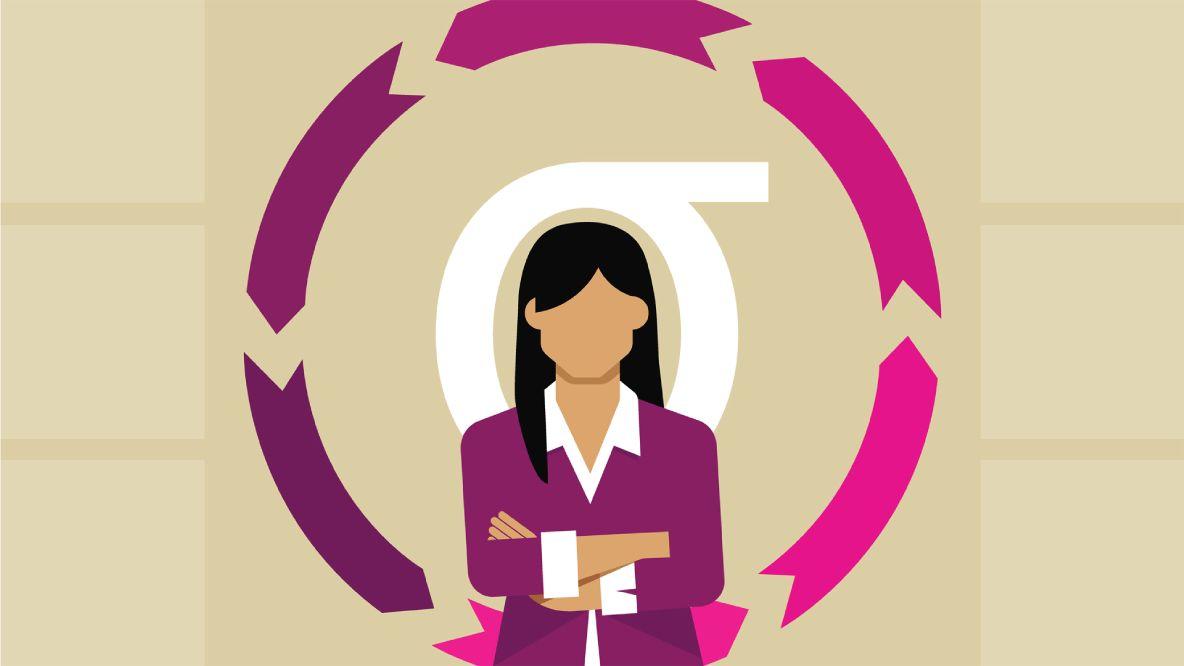 Six Sigma là gì? Cẩm nang 6 sigma dành cho người mới tìm hiểu