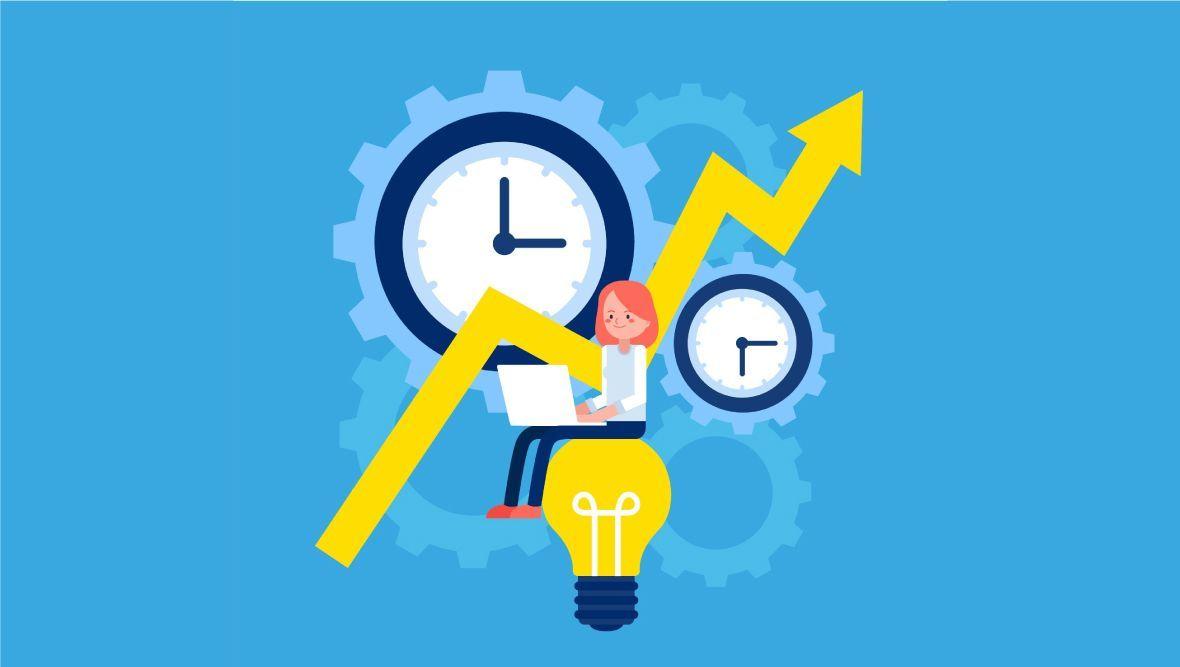Học hỏi kỹ năng quản lý thời gian từ 5 CEO khởi nghiệp thành công
