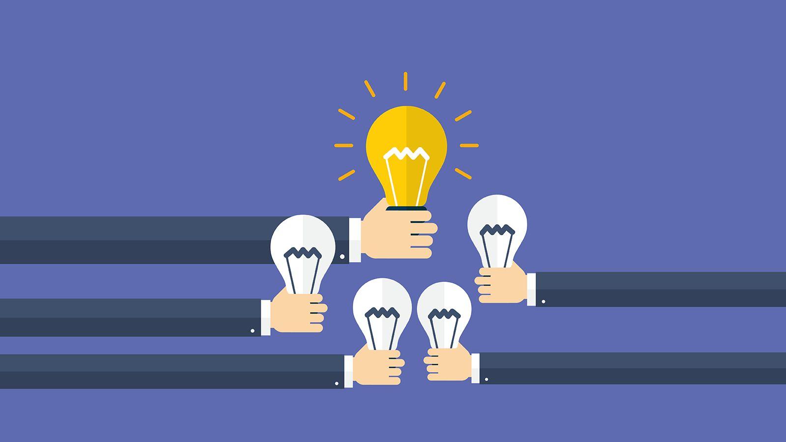 5 điều cần lưu ý khi áp dụng một công cụ mới vào doanh nghiệp
