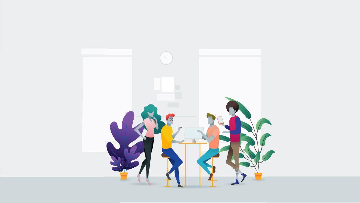 EVP (Employee Value Proposition) là gì? Hướng dẫn xây dựng EVP cho doanh nghiệp