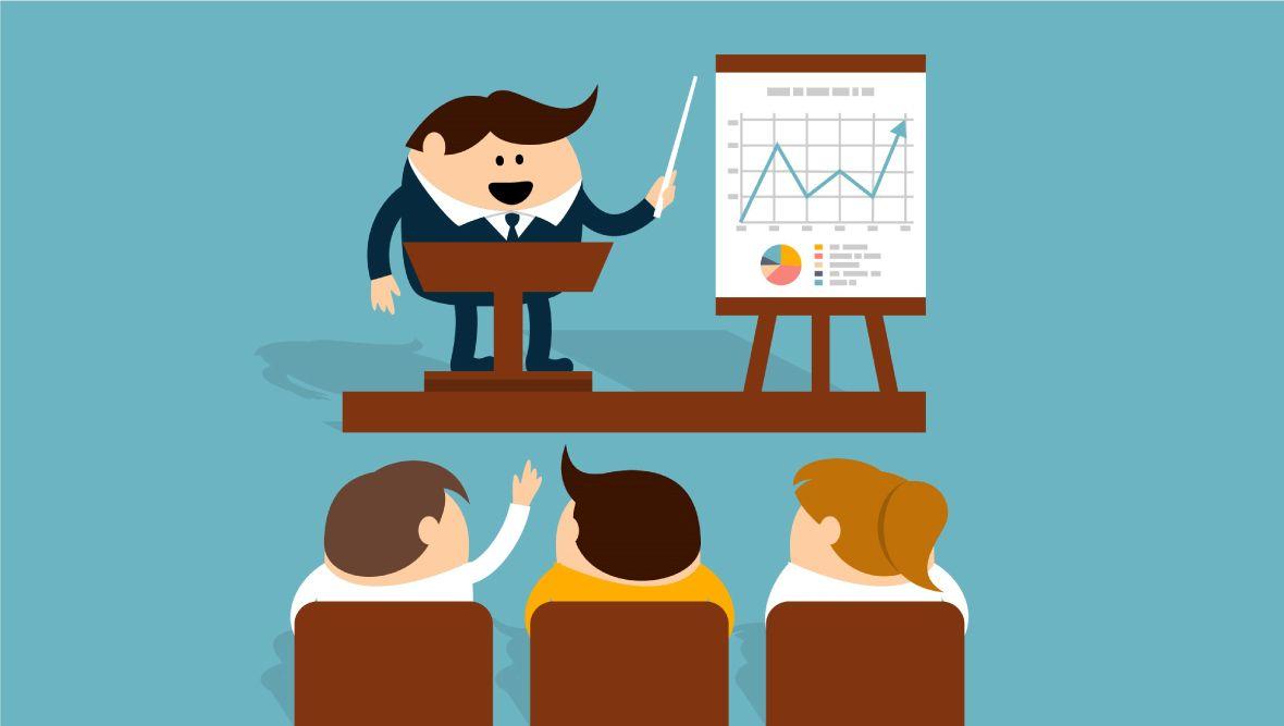 5 chiêu thức cổ vũ văn hoá học tập (learning culture) trong doanh nghiệp