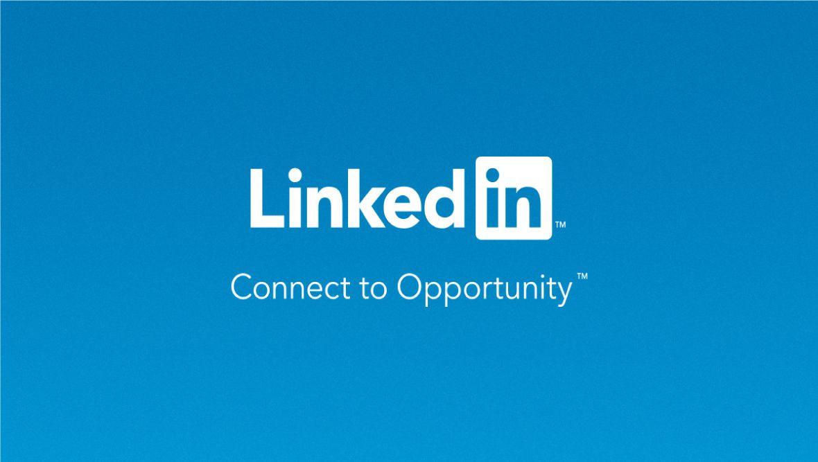 Hướng dẫn cách tuyển dụng hiệu quả trên LinkedIn từ A đến Z