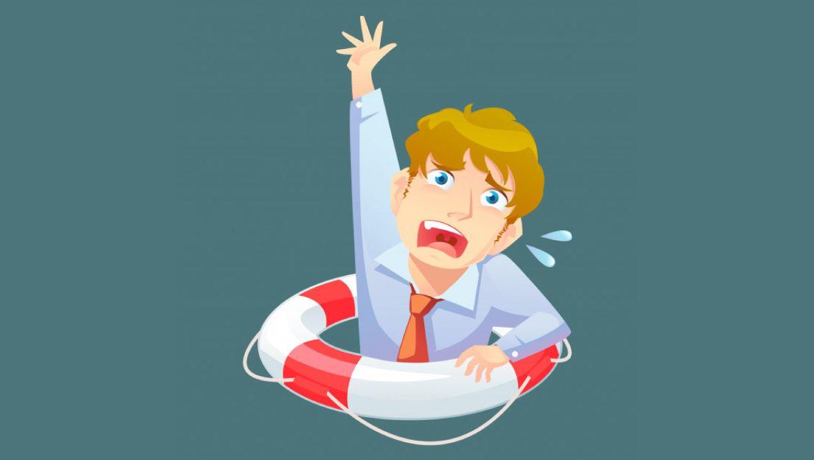 Bạn nên làm gì với các nhân viên bị mất định hướng sự nghiệp?