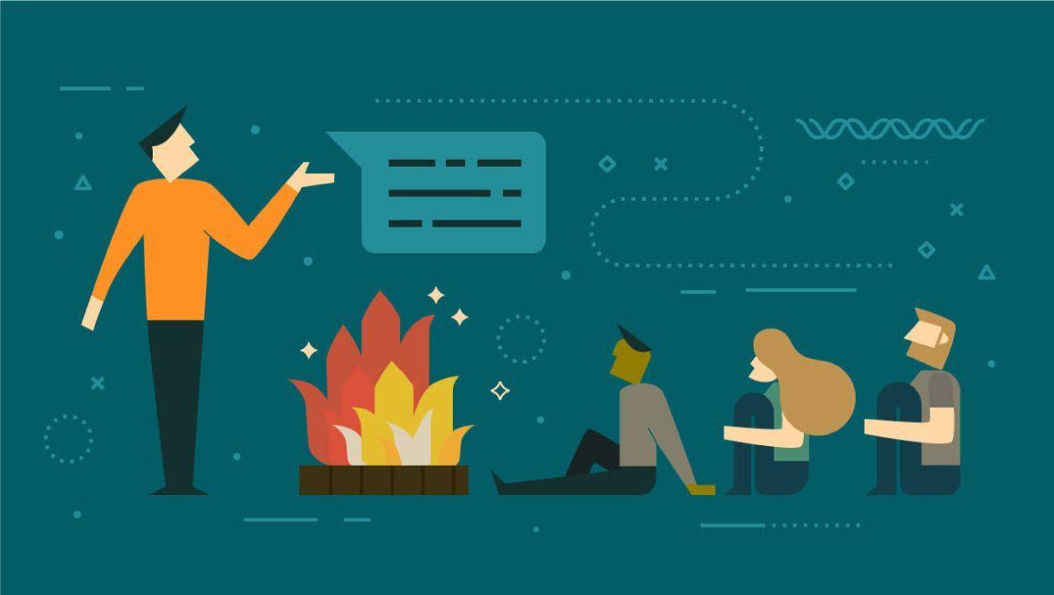 Top 5 phương pháp đơn giản giúp bạn truyền động lực cho nhân viên