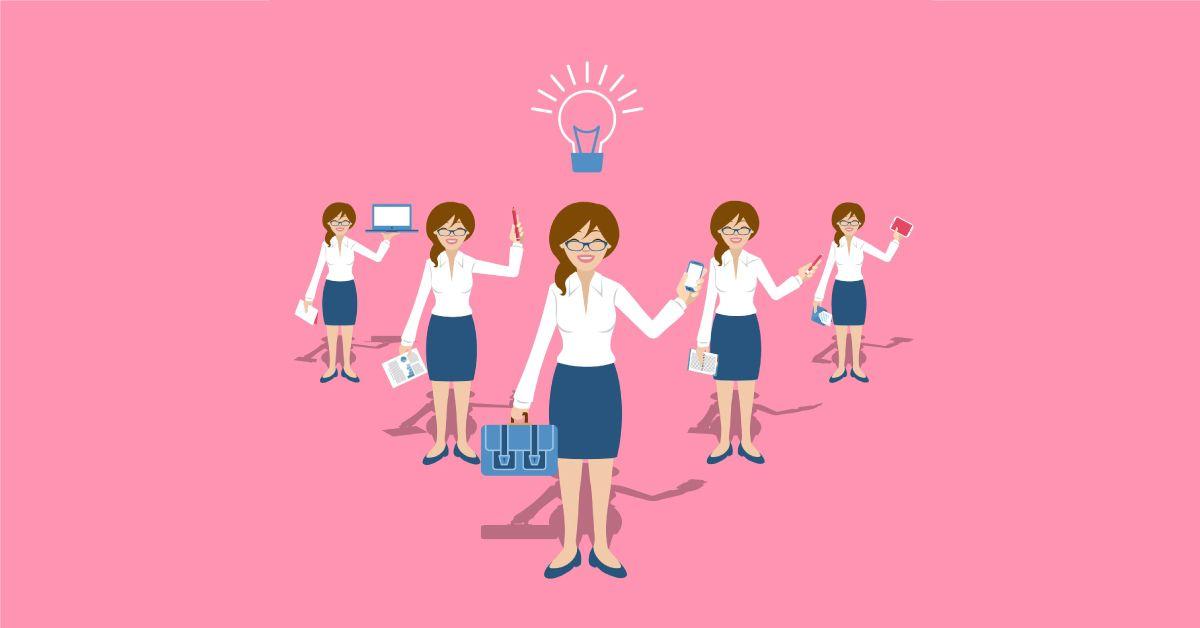 4 tuyệt kỹ ứng dụng nghệ thuật quản lý nhân sự trong doanh nghiệp