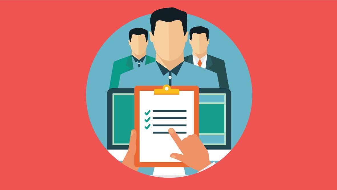 Chiến lược tuyển dụng 06: Đánh giá ứng viên bằng khung năng lực và kĩ thuật phỏng vấn