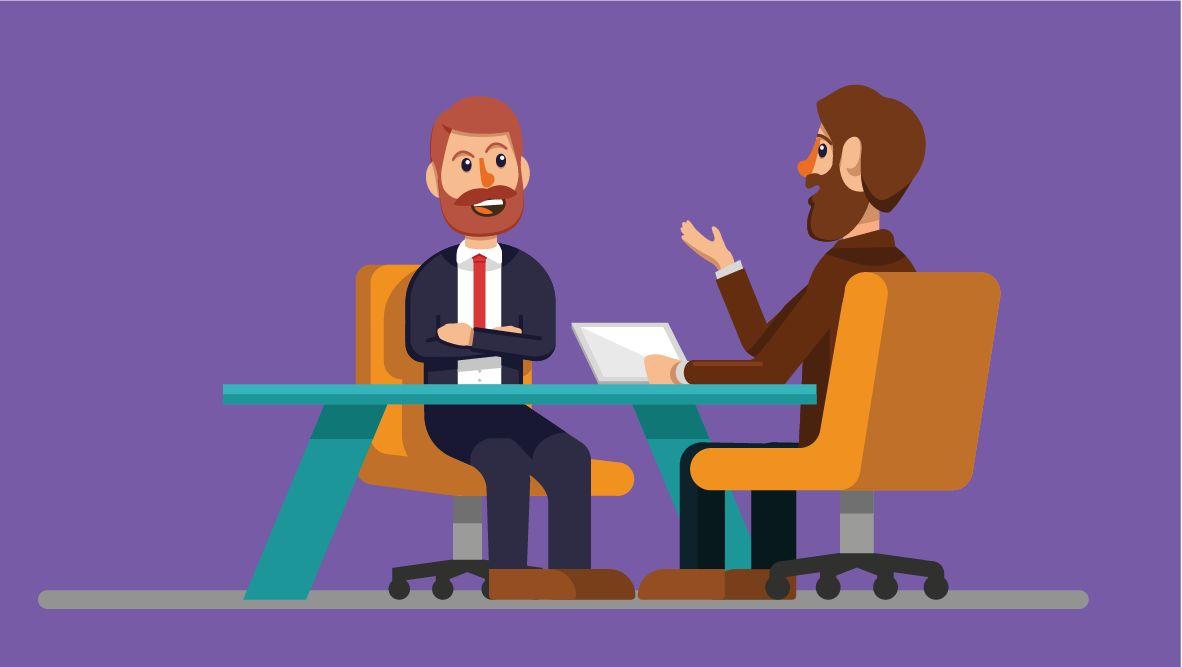 Chiến lược tuyển dụng 05: Tạo trải nghiệm tốt nhất cho ứng viên