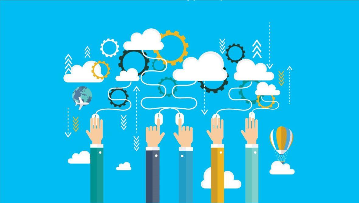 Làm thế nào để khuyến khích nhân viên áp dụng công nghệ mới tại doanh nghiệp?