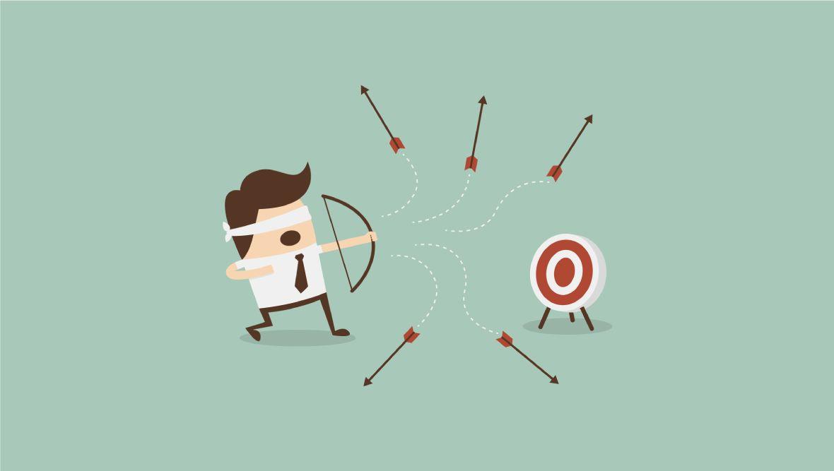 5 lý do khiến nhân viên của bạn trễ deadline thường xuyên và cách xử lý triệt để