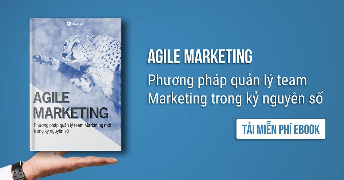 """Phương pháp Agile và câu chuyện đằng sau """"bảo bối thần kì"""" giúp Salesforce trở thành gã khổng lồ trong thị trường SaaS"""