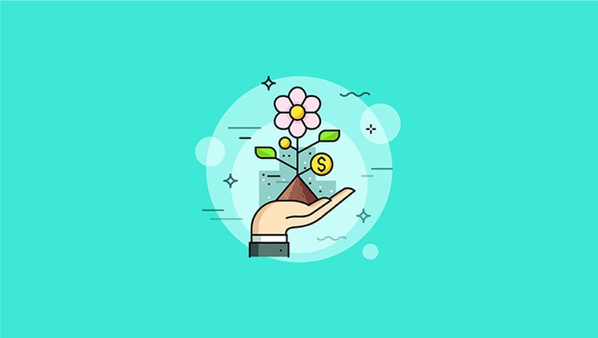 5 bước xây dựng văn hóa cho doanh nghiệp đang tăng trưởng nhanh