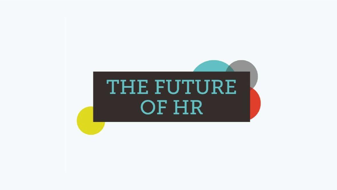 Chuyên gia đang dự đoán gì về tương lai của ngành nhân sự trong kỉ nguyên chuyển đổi số?