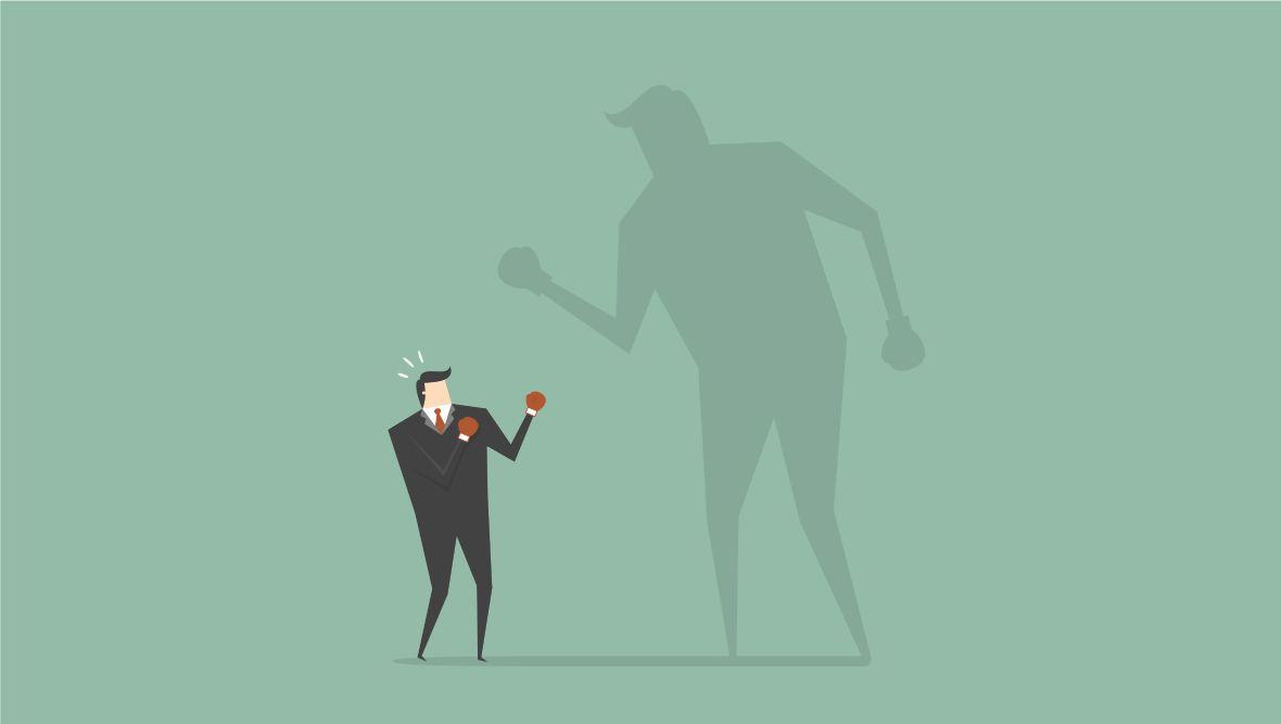Điều gì giúp doanh nghiệp đứng vững trước sức ép cạnh tranh: Câu chuyện của Cotsco