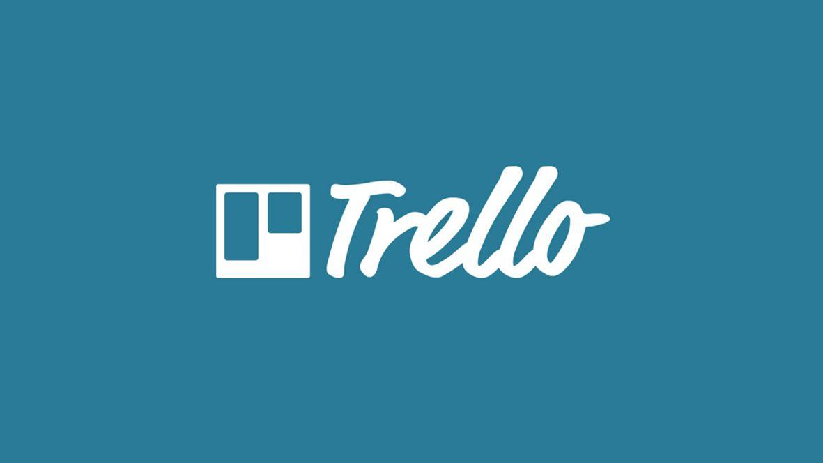 """Đây là 2 mặt bạn cần biết về """"chuyên gia"""" phần mềm quản lý công việc Trello"""