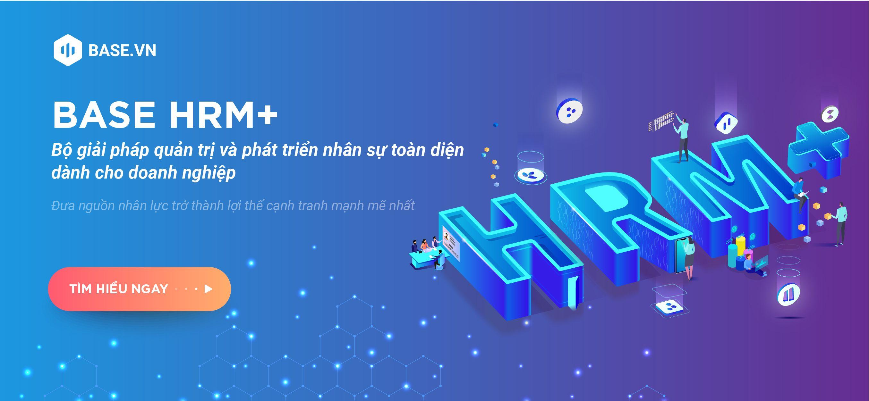 HRIS là gì? Cách lựa chọn một phần mềm HRIS phù hợp với từng doanh nghiệp