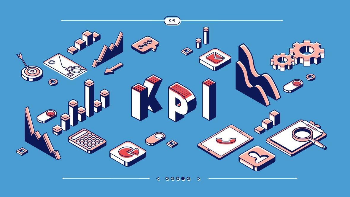 KPI là gì? Hướng dẫn xây dựng KPI cho nhân viên