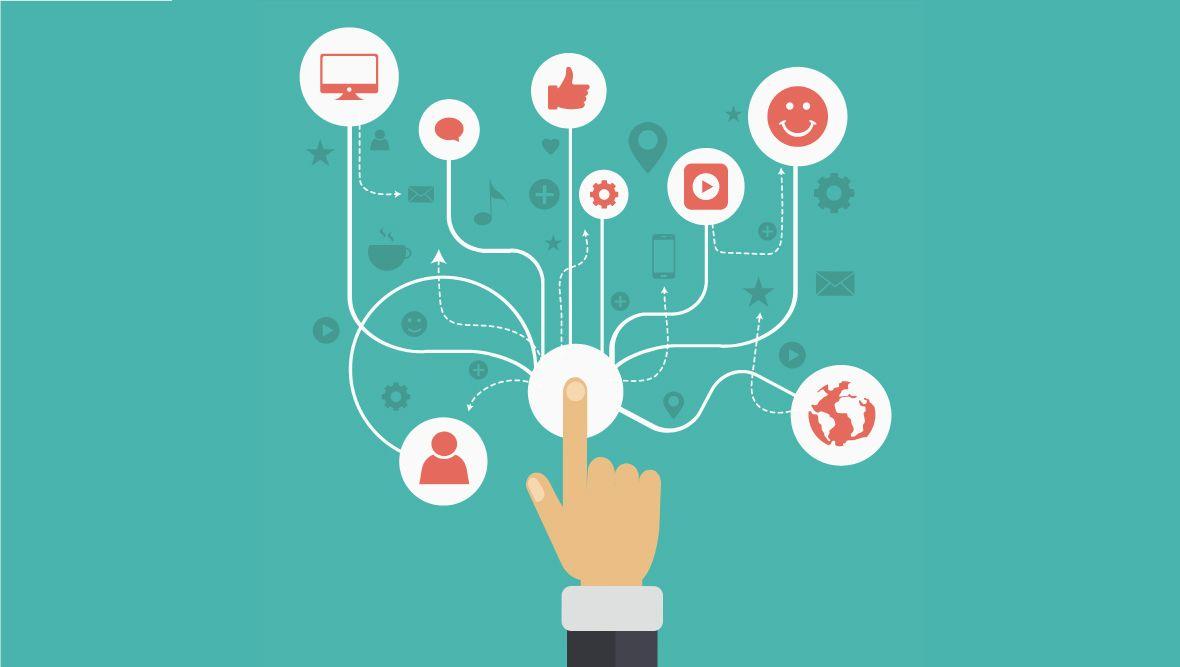 Truyền thông nội bộ: Hướng dẫn doanh nghiệp xây dựng chiến lược từ A - Z