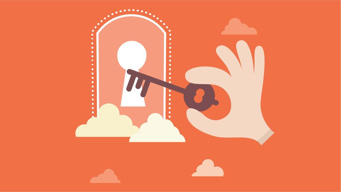 4 bước xây dựng và quản lí Talent Pool: Chìa khóa cho hiệu quả tuyển dụng