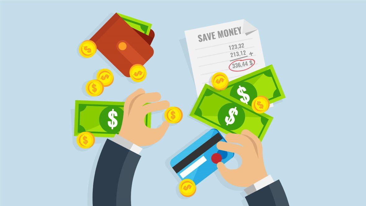 Cách tính công đoàn phí theo đúng quy định? Phải nộp công đoàn phí doanh nghiệp ở đâu?