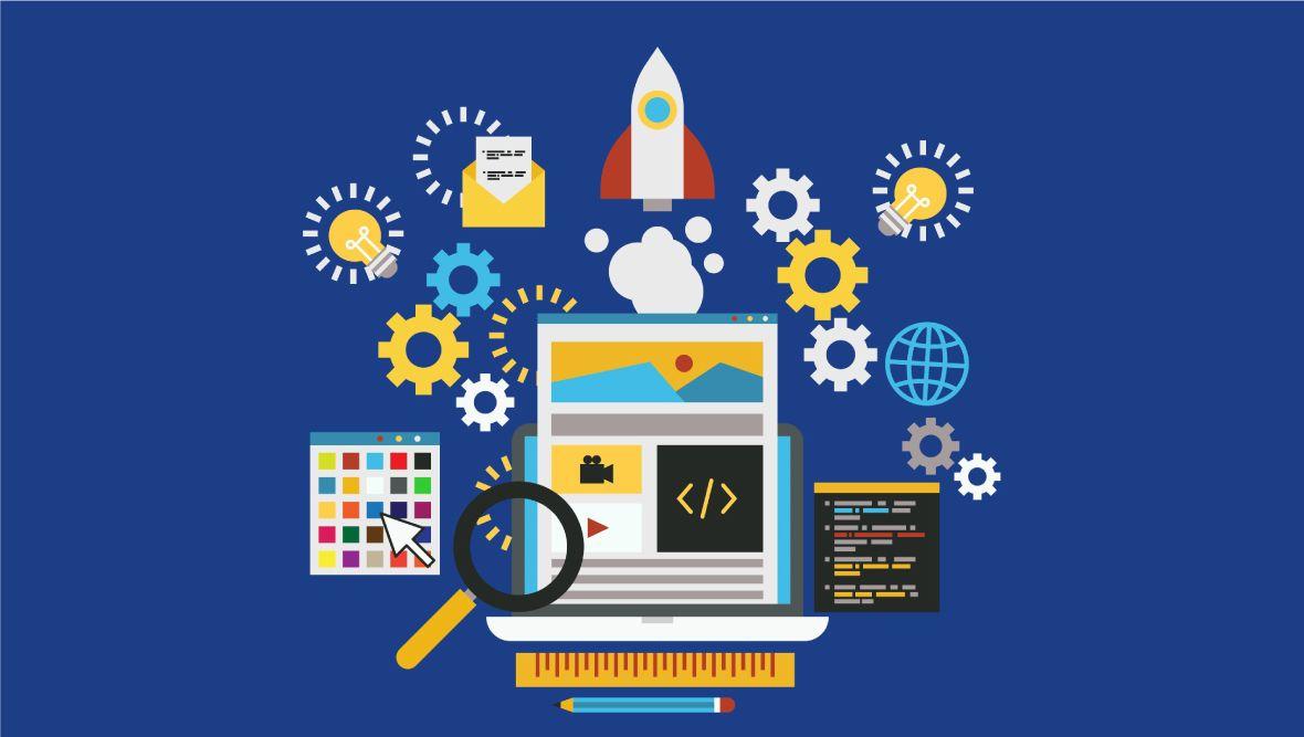 Lựa chọn phần mềm quản lý hồ sơ cho doanh nghiệp: 4 tiêu chí mà bạn cần cân nhắc