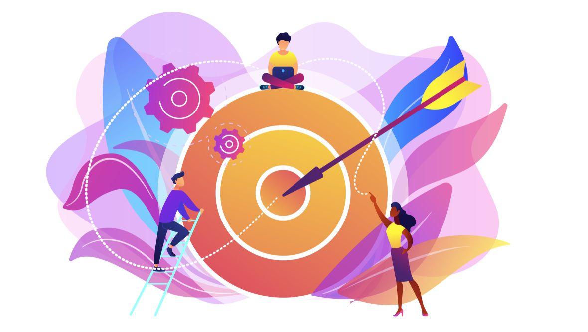 Tiêu chí xây dựng Giá trị cốt lõi: Bài học và ví dụ từ một số doanh nghiệp lớn