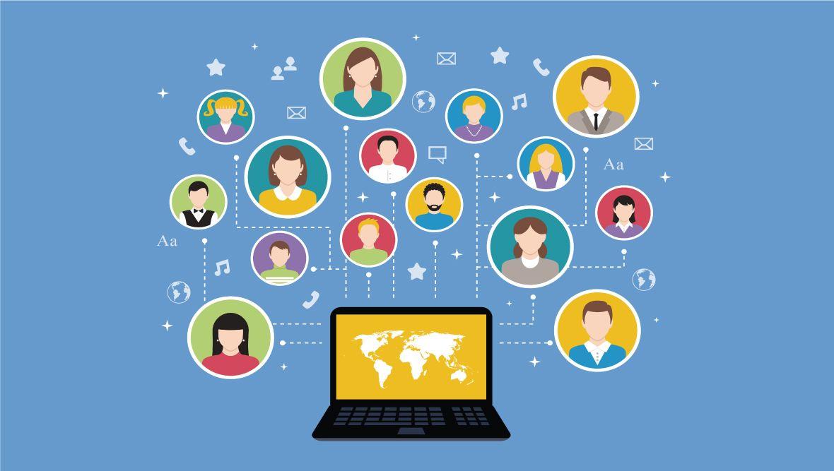 Hướng dẫn lựa chọn phần mềm quản lý nhân viên 4.0 cho doanh nghiệp vừa và nhỏ