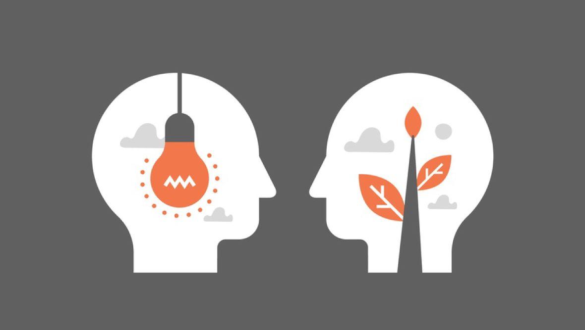5 bước giúp bạn xây dựng chương trình mentorship cho doanh nghiệp từ A-Z