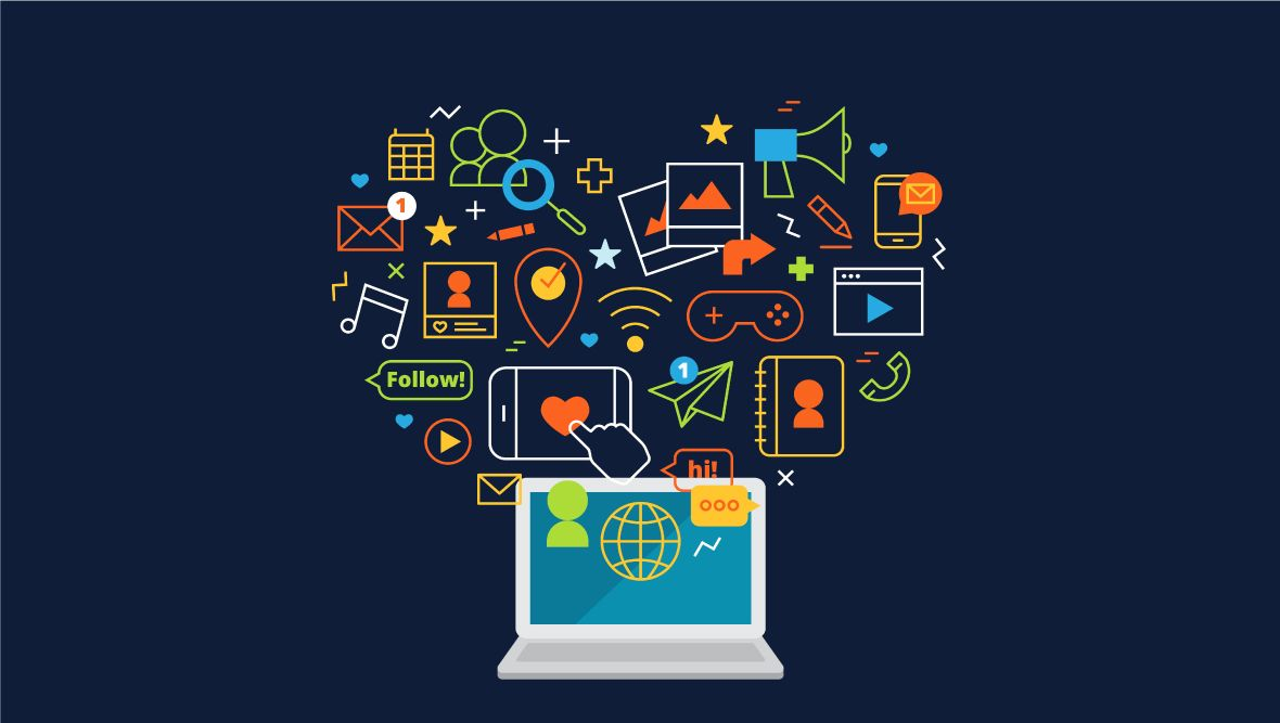 6 bước xây dựng kế hoạch truyền thông nội bộ cho doanh nghiệp
