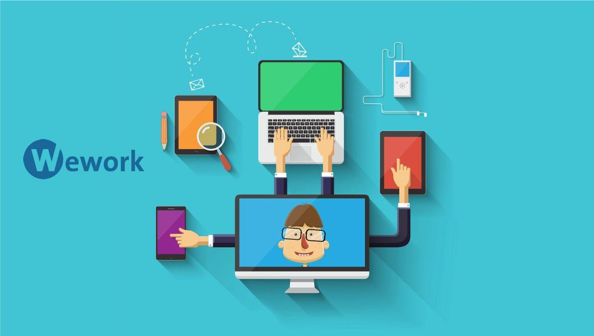 So sánh phần mềm quản lý công việc và ứng dụng nhắc việc