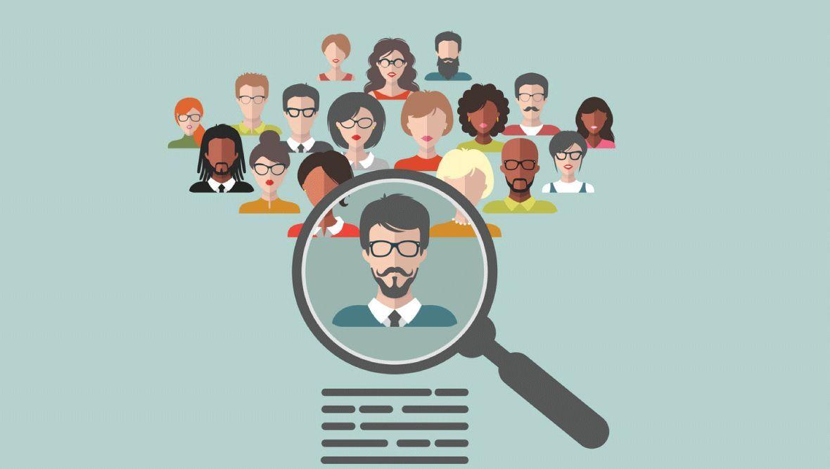 Ứng viên bị động là gì? Làm thế nào để tìm kiếm và chiêu mộ ứng viên bị động?