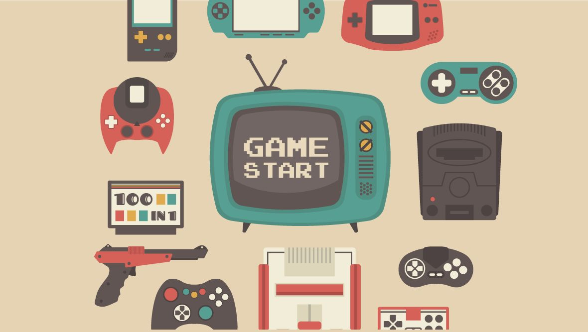 Game hoá cuộc sống để tăng năng suất làm việc: Tại sao không?