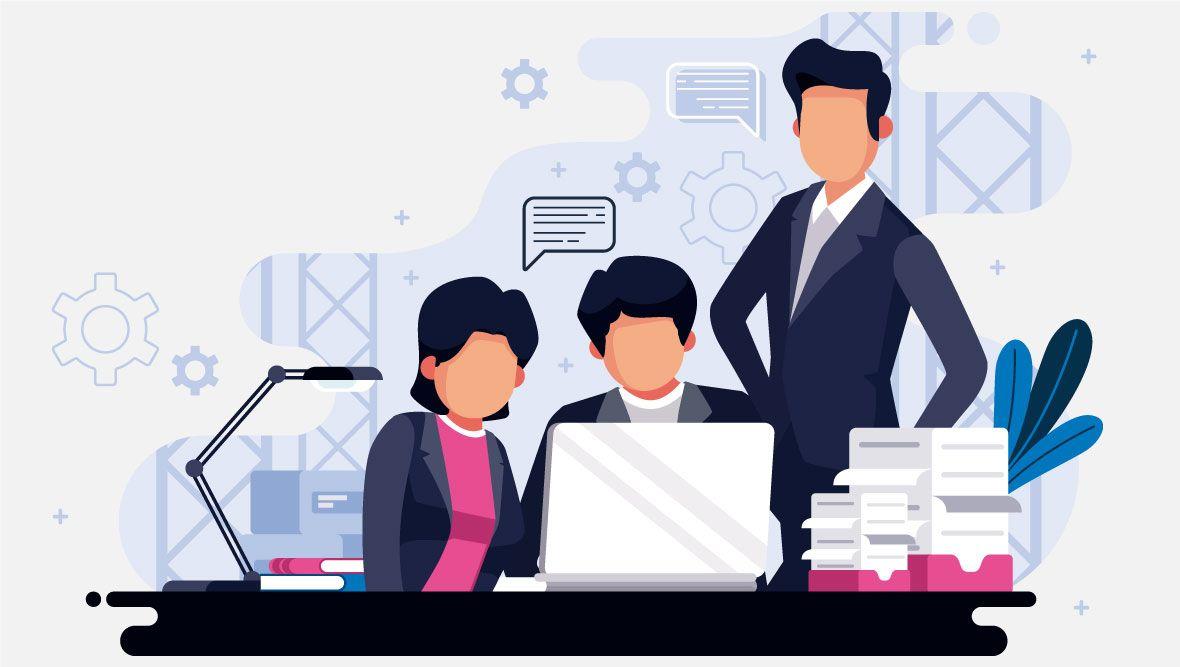 Hướng dẫn giao việc cho nhân viên: Tưởng không khó mà khó không tưởng