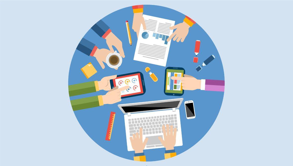 7 tips lựa chọn phần mềm tuyển dụng tốt nhất cho doanh nghiệp bạn