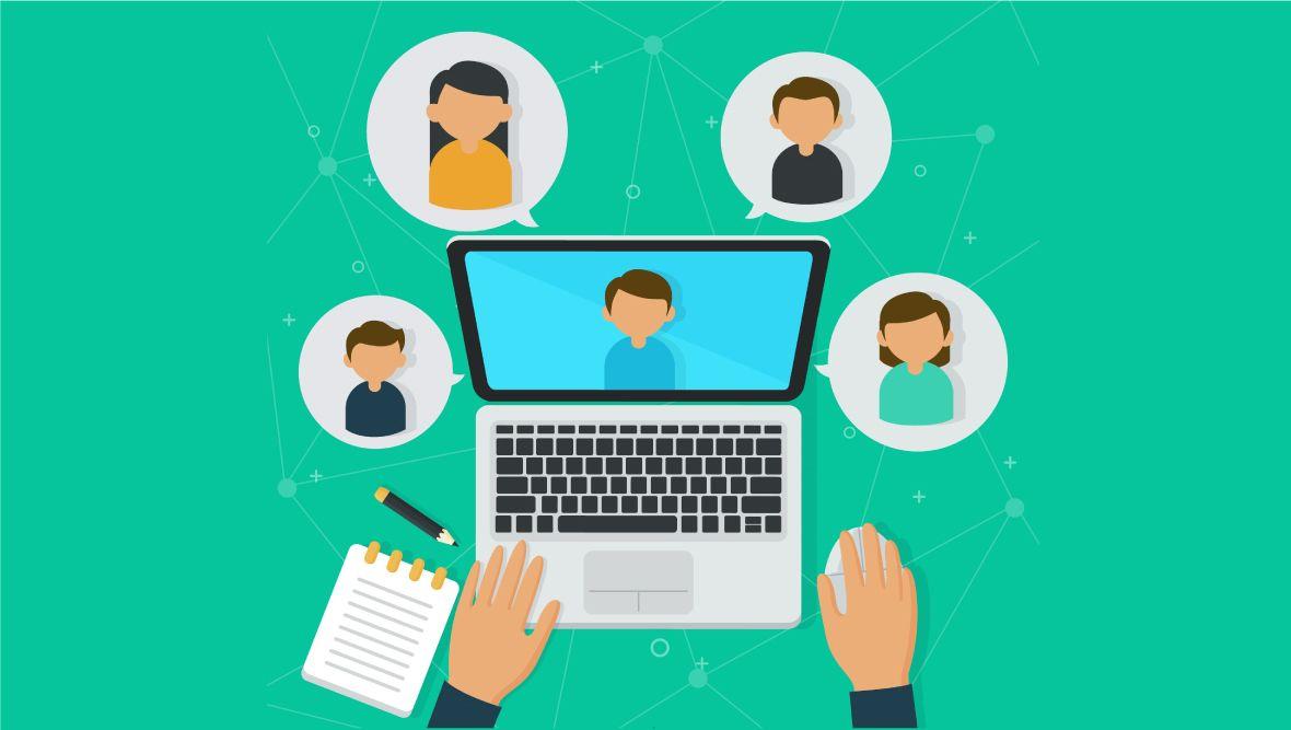 Phần mềm quản lý công việc nhóm Wework dành cho nhân viên hay nhà quản lý?