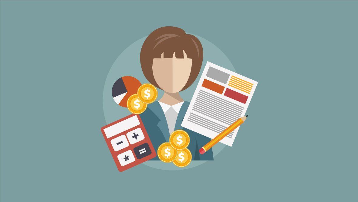 Hướng dẫn đầy đủ về cách tính lương và quy chế trả lương trong doanh nghiệp
