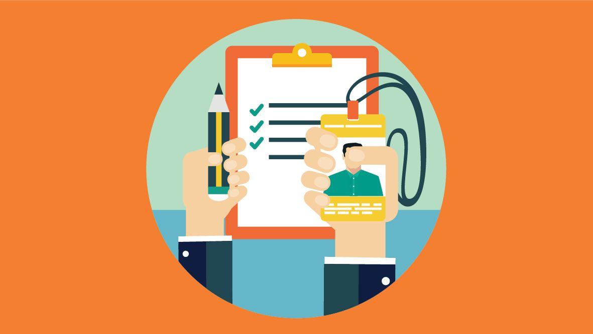 6 phương pháp đánh giá nhân viên phổ biến nhất